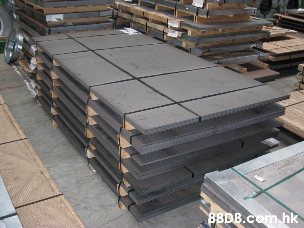 0423 353422 .hk  Hardwood,Wood,Metal,Lumber,Tile