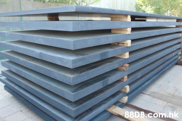 香港鋼板供應商,樁頭鋼板,鋼板零售,鋼板分銷,S355J0鋼板,S355J2鋼板,S450J0鋼板,S450J2鋼板,S460M鋼板,S275J0鋼板,熱浸鋅鋼板,香港花紋鋼鐵板,建築鋼鐵材料