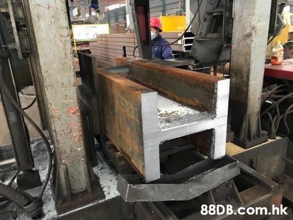 香港鋼材加工供應,地盤鋼材加工配送,樁頭鋼板切割,打樁鋼板,CNC鋼板切割,S450鋼板折彎,鋼板鑽孔燒焊工程,鋼材切割下料,型材切割,地盤工字鋼燒焊,槽鋼,H型鋼,工字鋼,方管,五金加工興配送