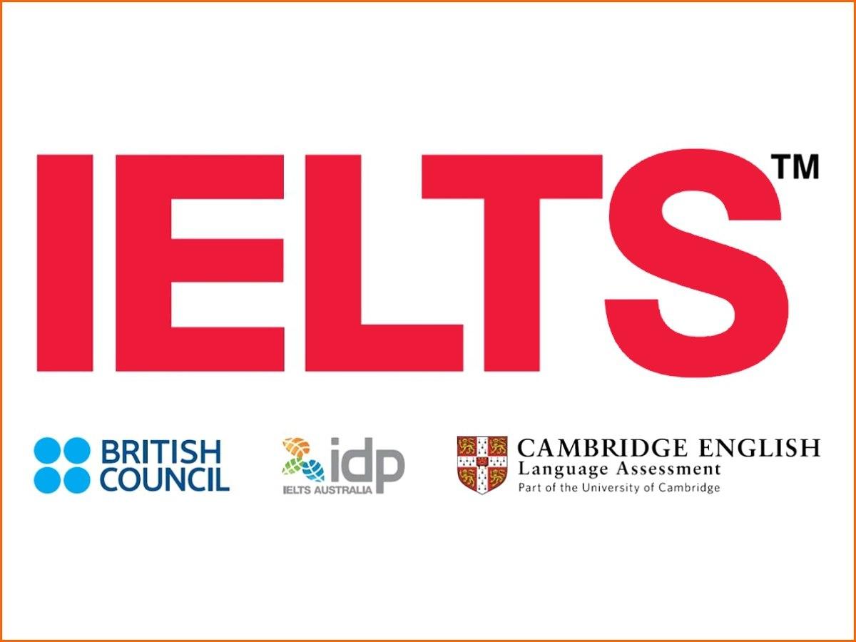 IELTS TM CAMBRIDGE ENGLISH Language Assessment Part of the University of Cambridge BRITISH COUNCIL ELTS AUSTRALIA  Text,Font,Line,Brand,Logo