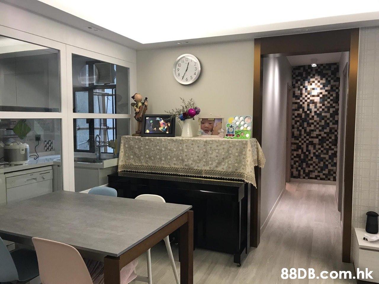 3 4 6 .hk  Room,Furniture,Interior design,Property,Building