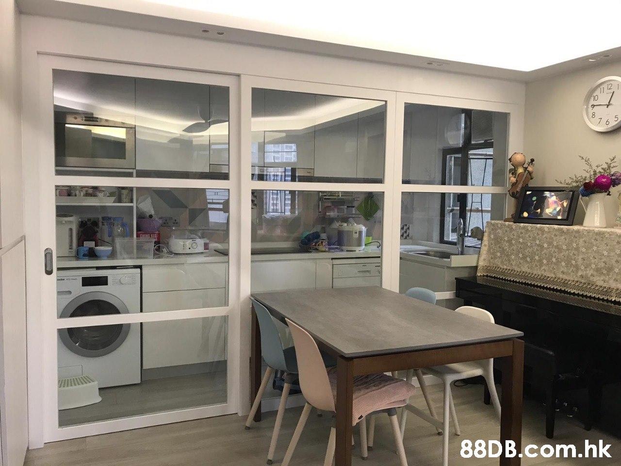 1 12 10 7 .0 .hk  Furniture,Property,Room,Building,Interior design