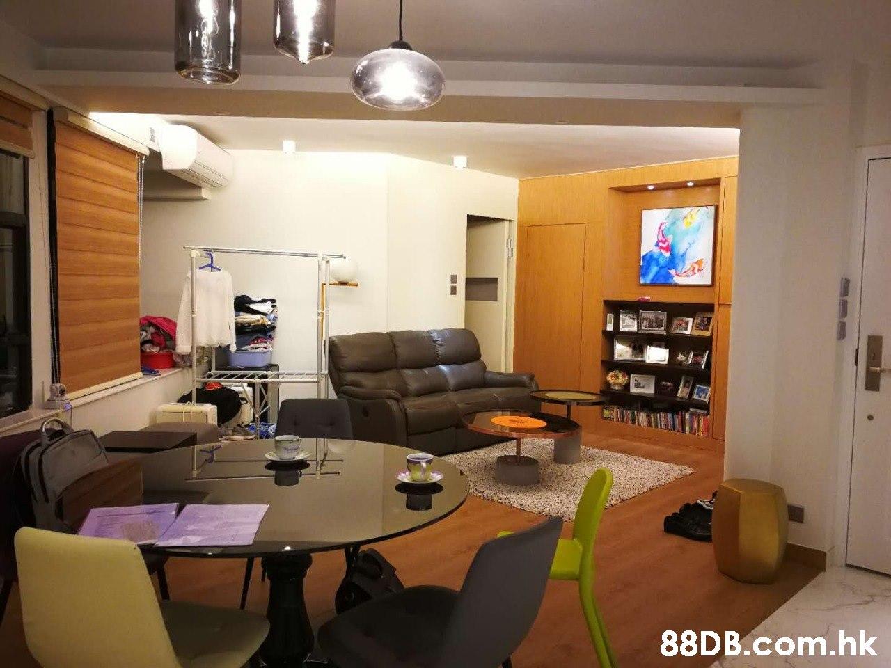 .hk  Living room,Room,Interior design,Property,Furniture