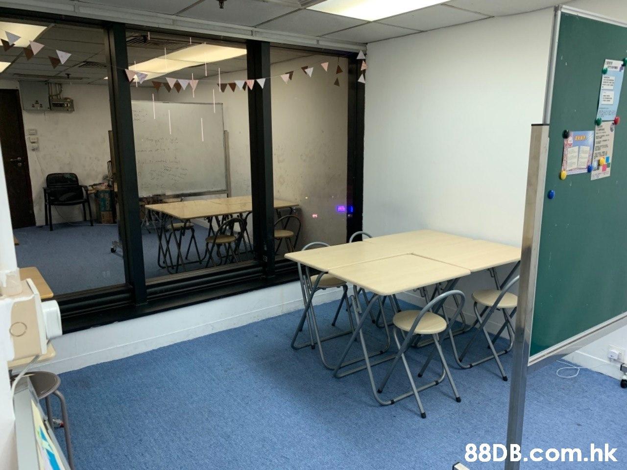 .hk  Room,Property,Building,Ceiling,Floor