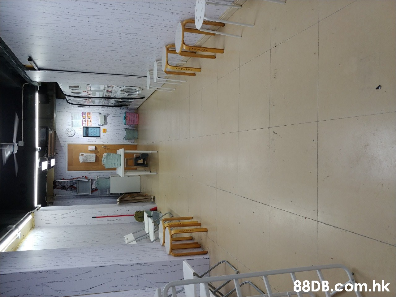 .hk  Wall,Ceiling,Property,Room,Building