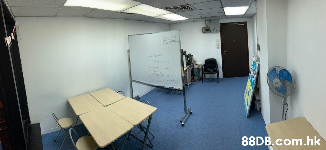.hk  Room,Building,Office,
