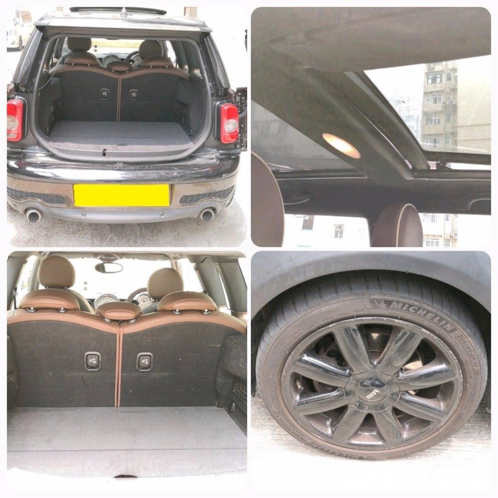 Land vehicle,Vehicle,Car,Alloy wheel,Wheel