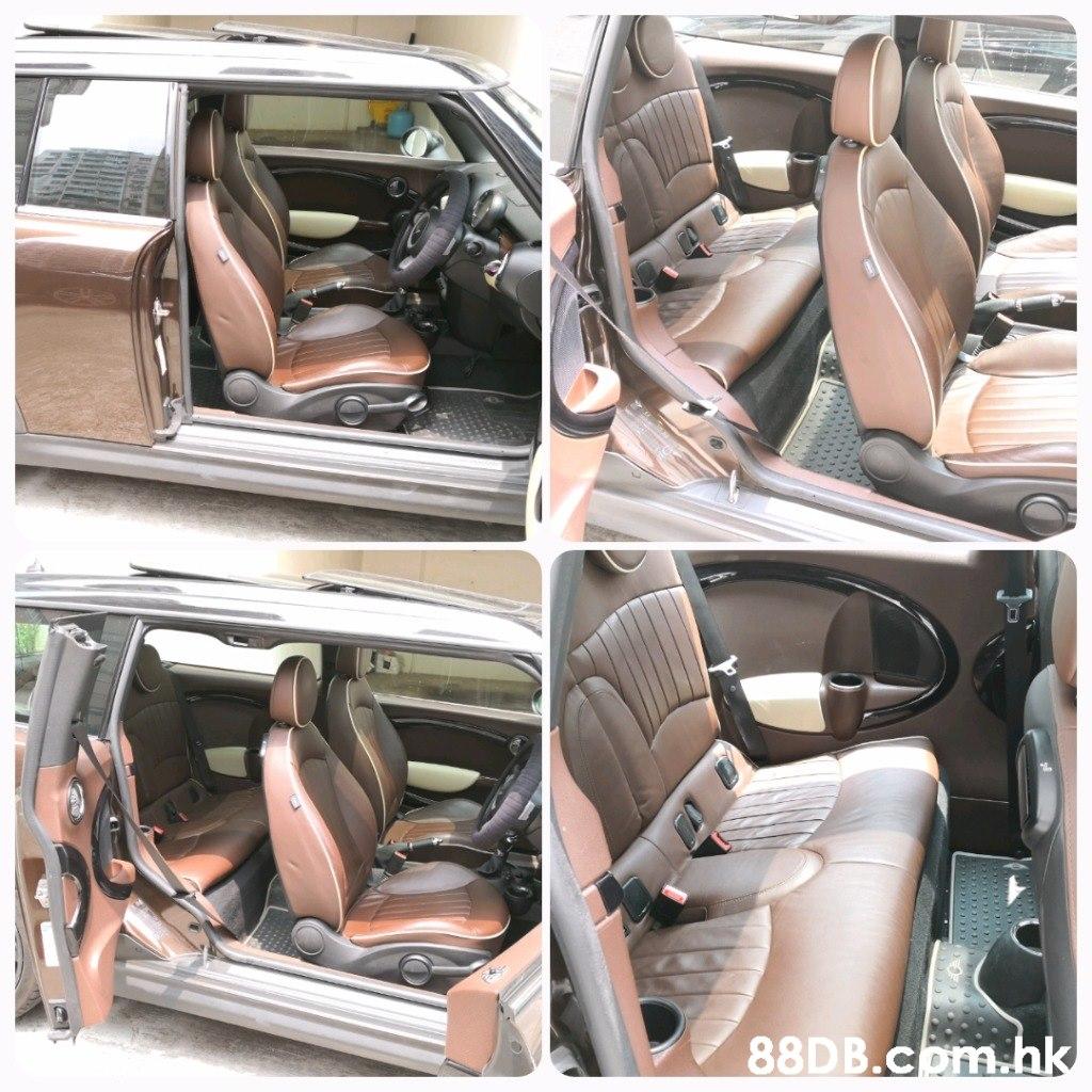 .hk  Vehicle,Car,Vehicle door,Car seat,Minivan