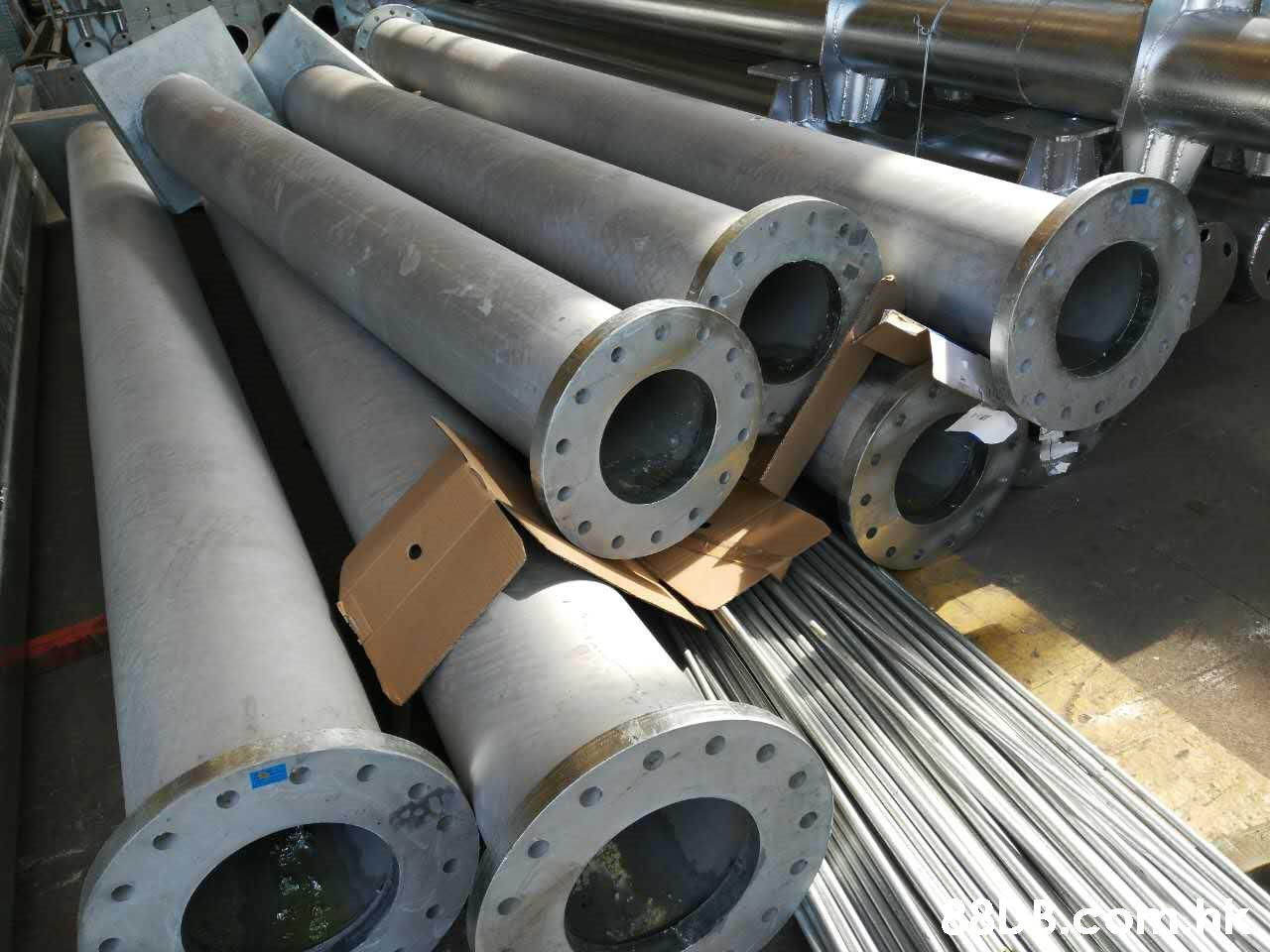 Pipe,Metal,Steel casing pipe,Steel,Plumbing