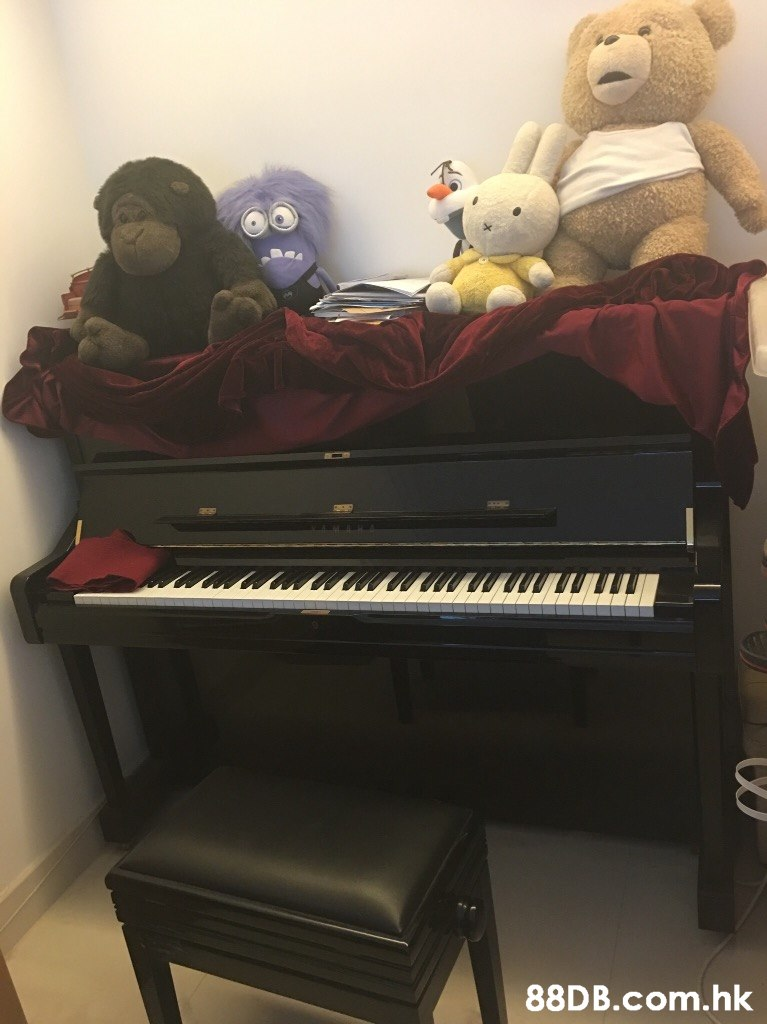 .hk  Musical instrument,Piano,Electronic instrument,Keyboard,Technology