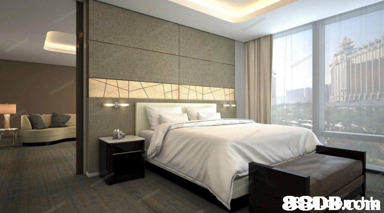 88DB.nohh  Bedroom,Furniture,Room,Bed,Property
