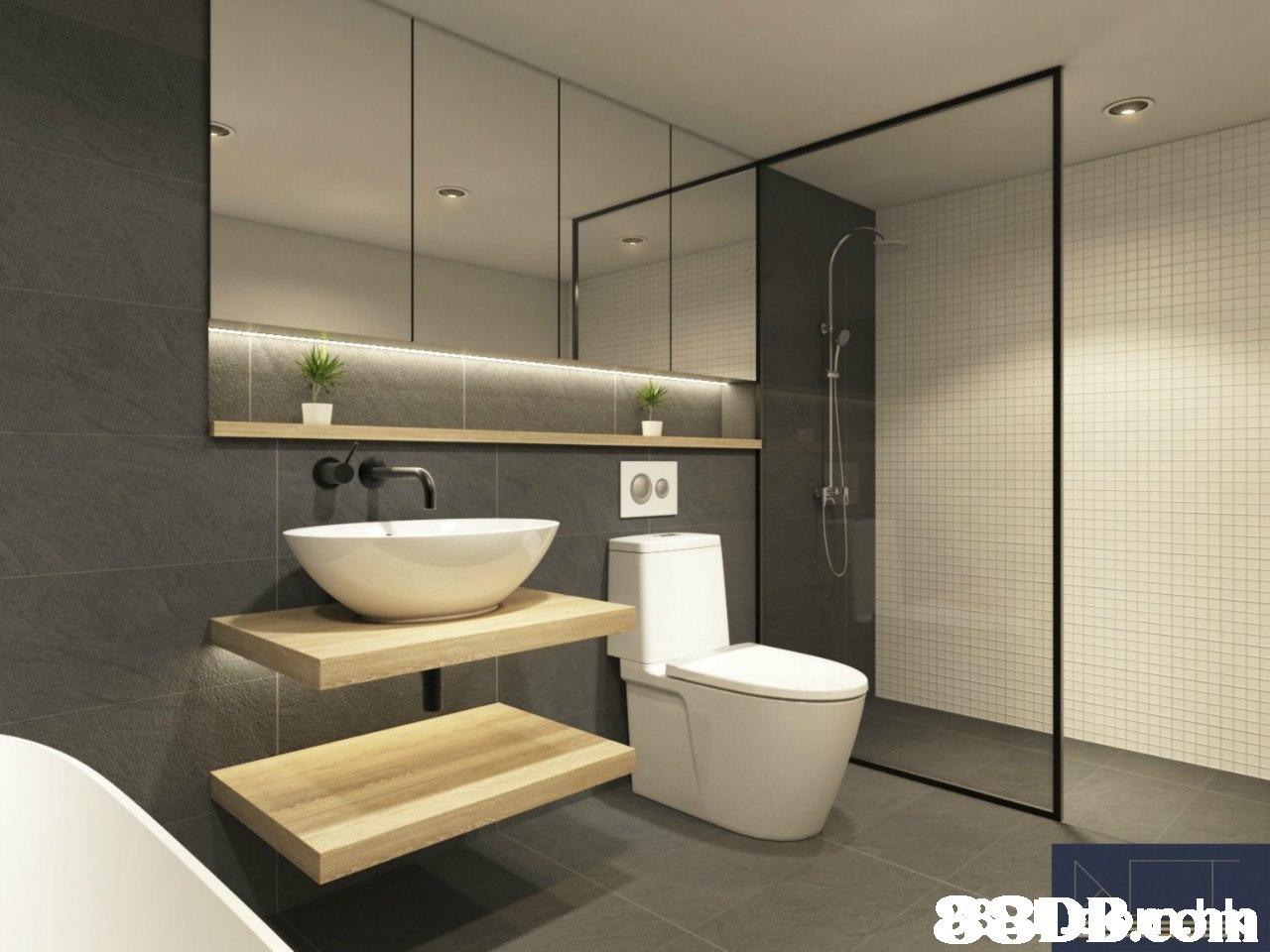 88DBohh  Bathroom,Property,Room,Interior design,Tile