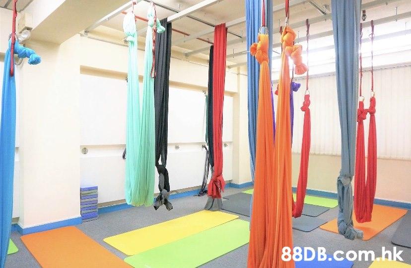 .hk  Room,Physical fitness,Mat,Floor,