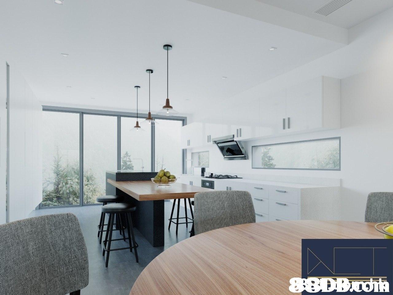 88DBnoih  Room,Interior design,Property,Furniture,Building