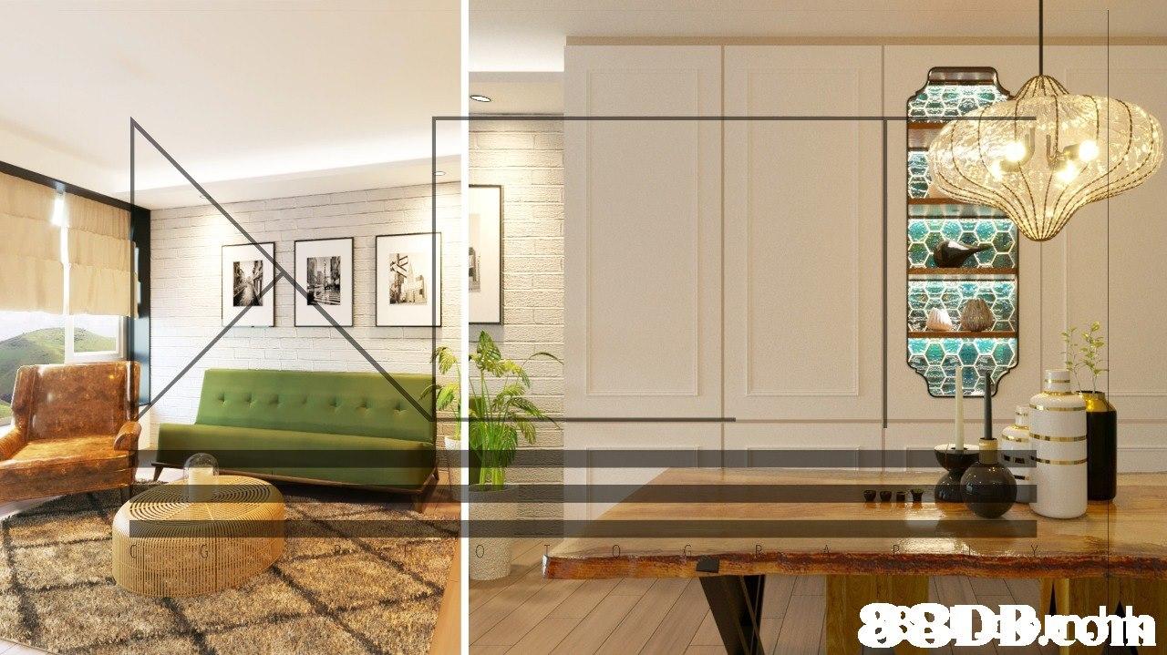 88DBnn  Interior design,Room,Property,Furniture,Ceiling