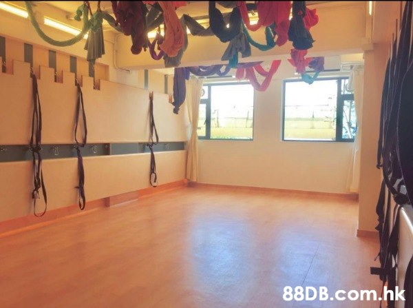 [上環瑜珈] 舒適瑜伽室出租,2018新裝修,適合作地面瑜珈 Yoga,空中瑜伽班,身心靈工作室,瑜珈室租用,瑜珈課程,交通方便,近上環地鐵