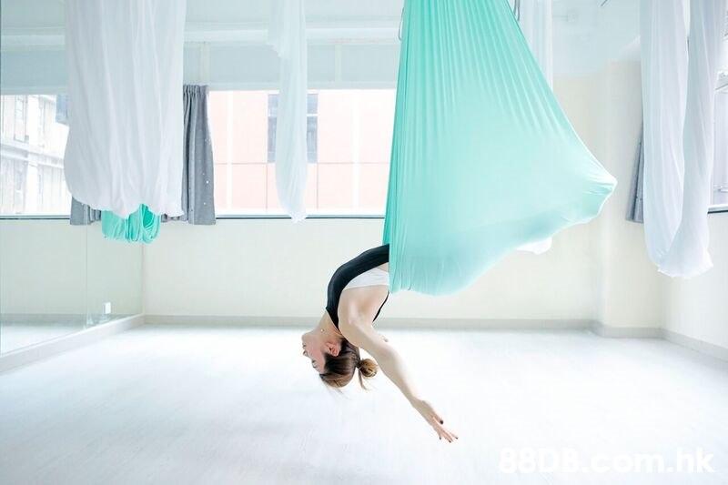 88D Brc om.hk  Blue,Leg,Performance,Shoulder,Modern dance