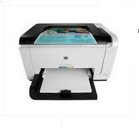 Printer,Product,Inkjet printing,Electronic device,Office equipment