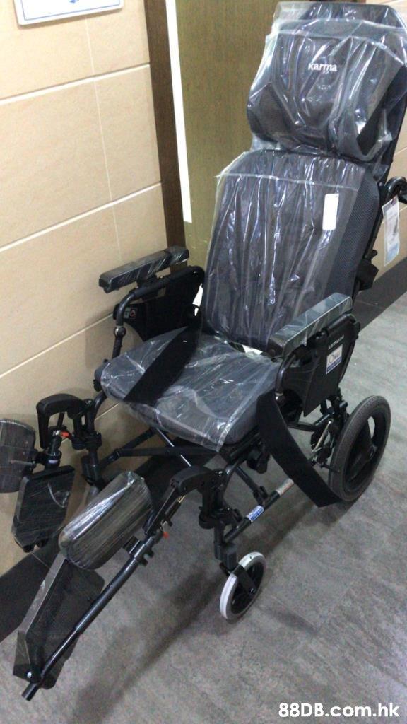 Karma .hk  Motorized wheelchair,Product,Wheelchair,Baby carriage,