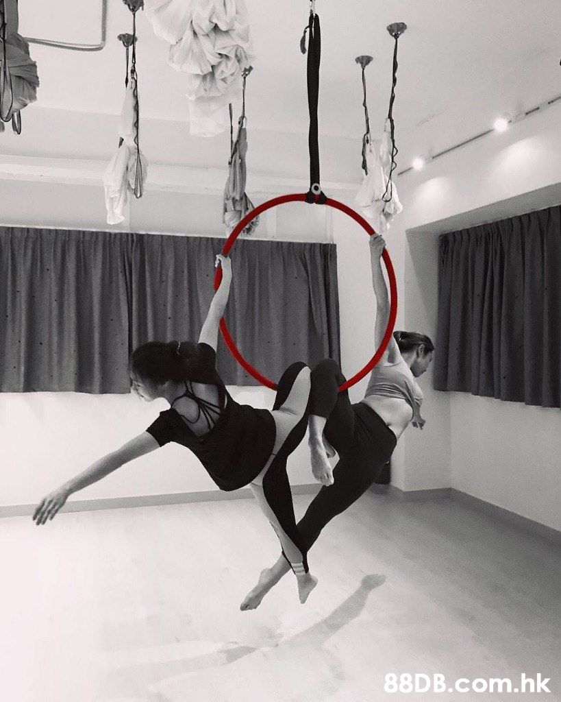 .hk  Acrobatics,Performing arts,Performance,Aerialist,Event