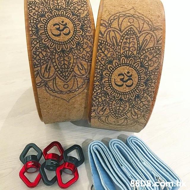 oer 88DR Com.h  Footwear,Glasses,