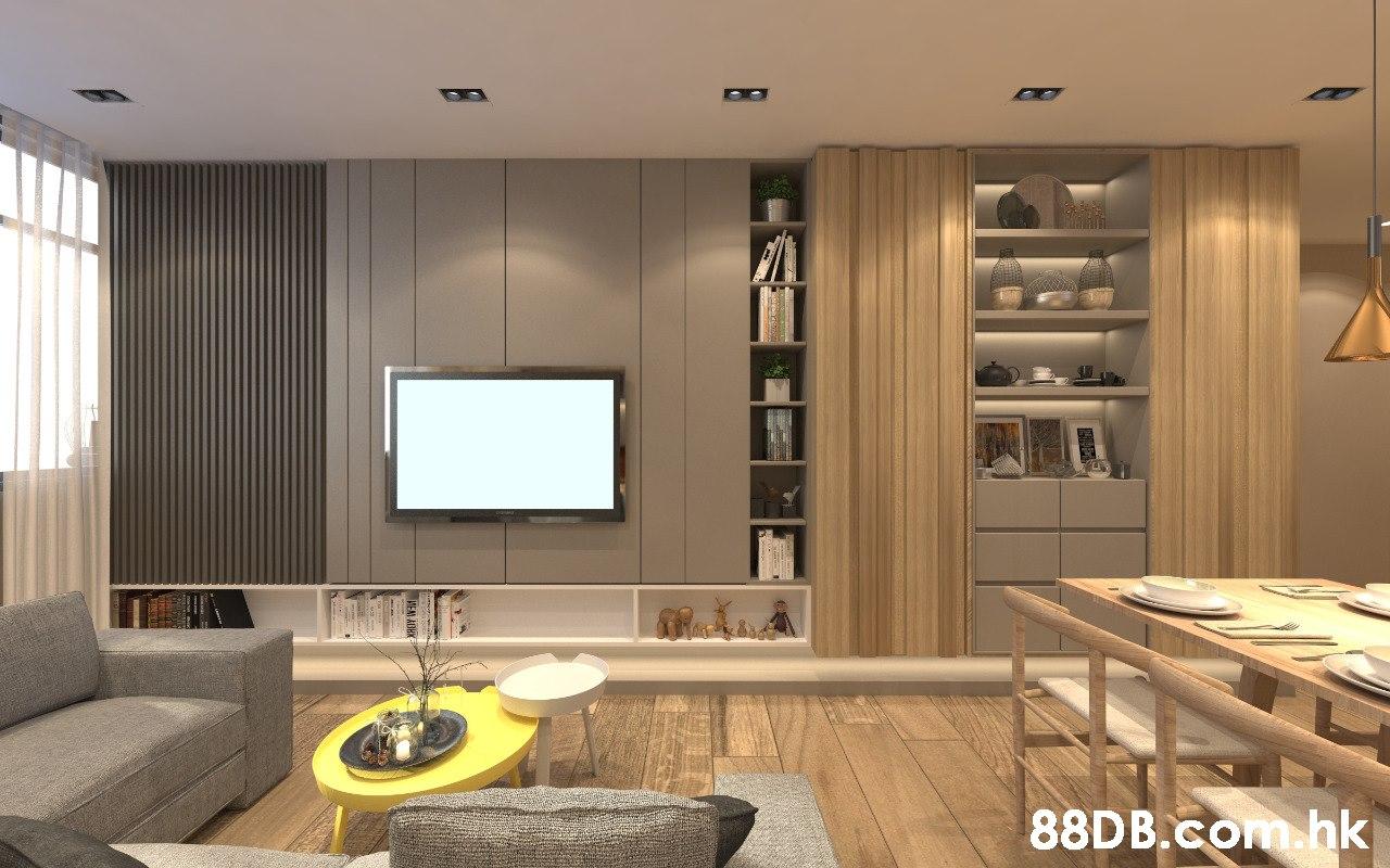 .hk  Room,Interior design,Property,Furniture,Ceiling