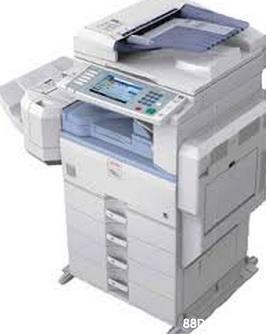 88  Printer accessory,Office equipment,Photocopier,Product,Printer