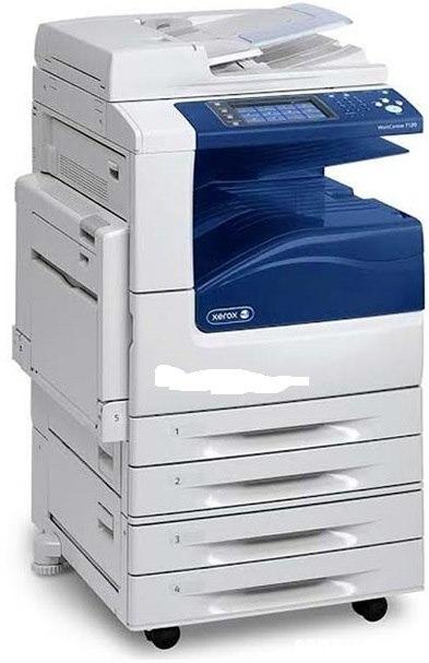 xerox  Photocopier,Office equipment,Office supplies,Printer,Technology