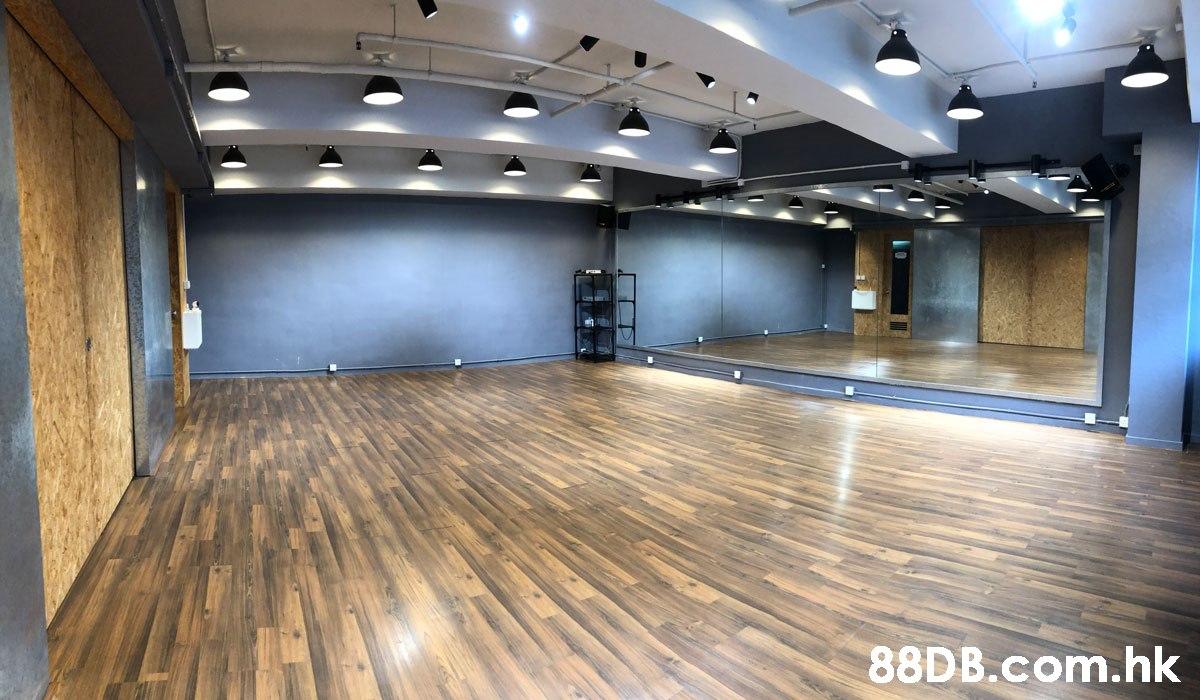 .hk  Floor,Building,Lobby,Flooring,Interior design