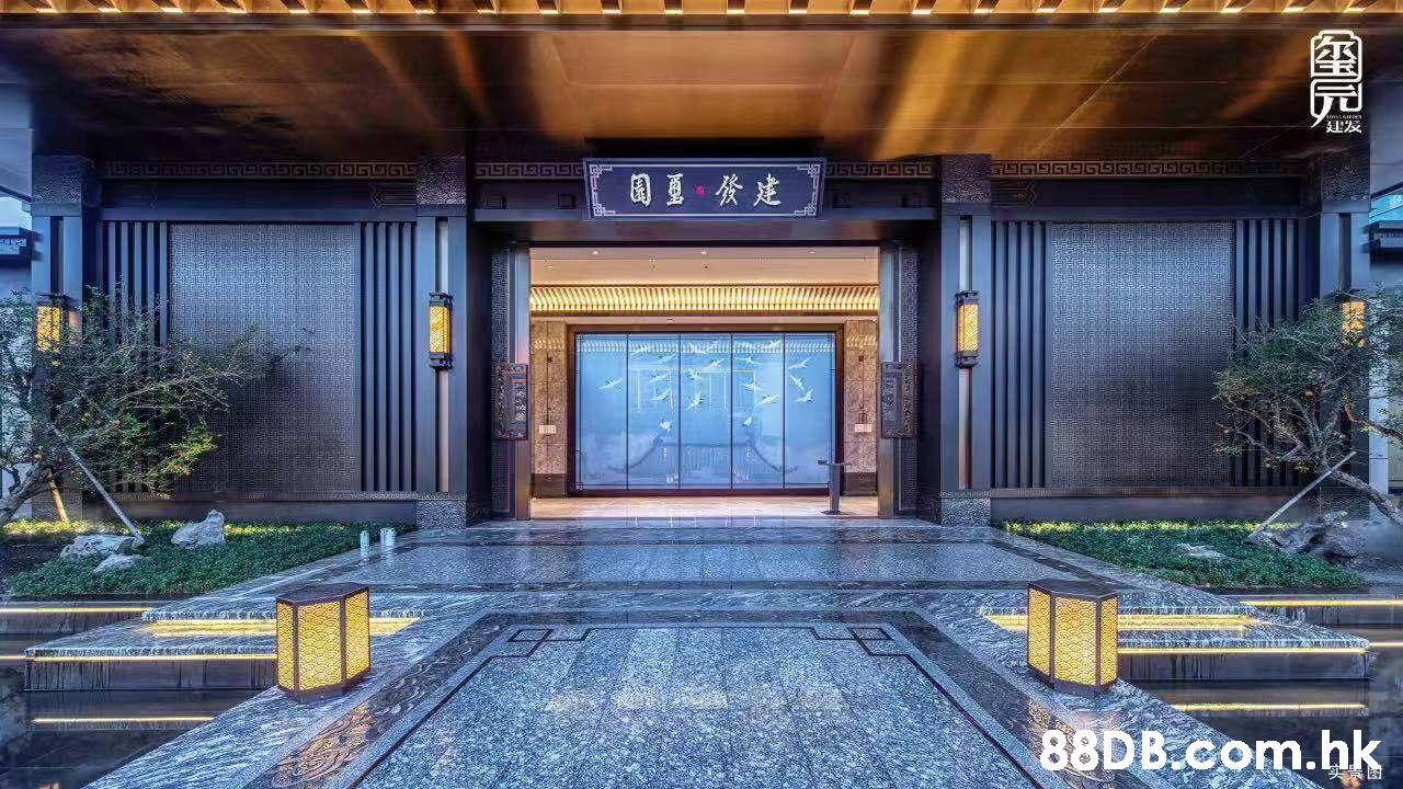 GEGSG1GLS SGL .hk,Property,Building,Architecture,Home,Door