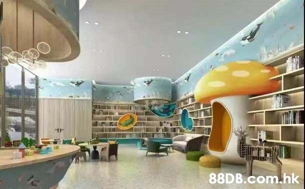 .hk,Building,Interior design,Property,Ceiling,Condominium