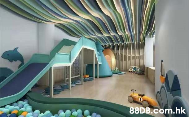 .hk  Property,Room,Building,Interior design,Architecture