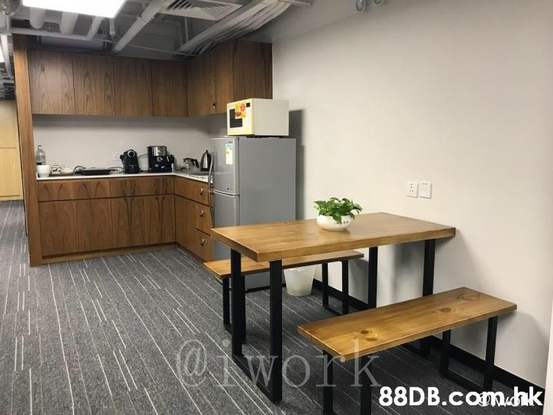 N@ork WorK hk  Furniture,Room,Property,Interior design,Floor