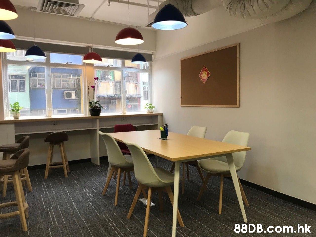 .hk  Room,Furniture,Property,Building,Interior design
