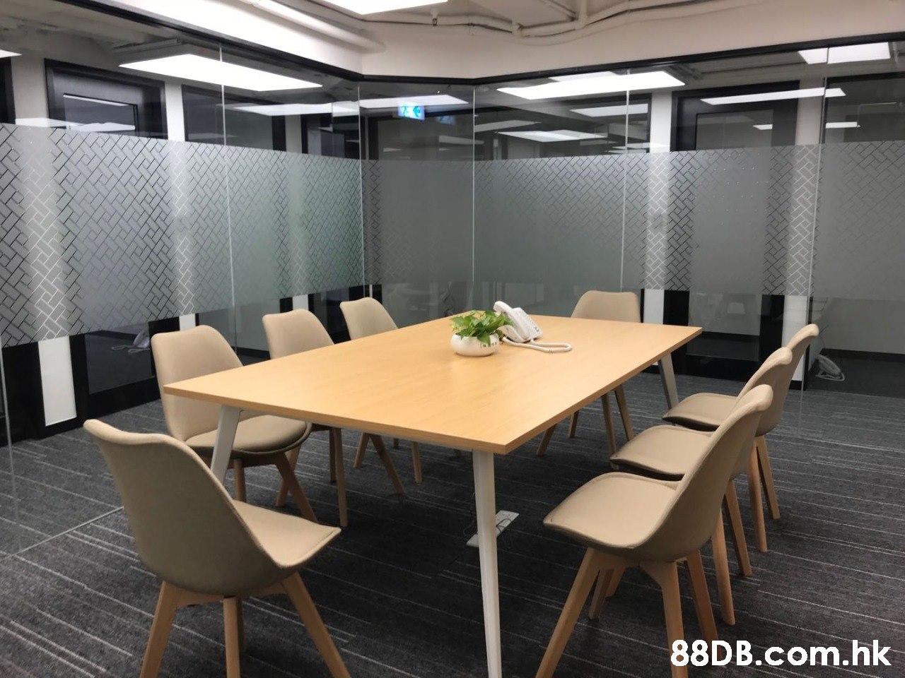 .hk  Building,Room,Interior design,Office,Property