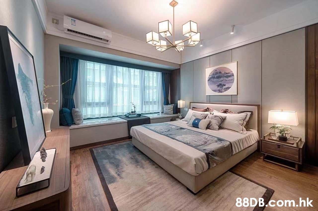 .hk,Bedroom,Furniture,Property,Room,Interior design