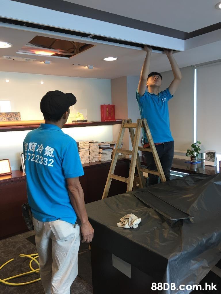 $722332 .hk  Room,Design,Ceiling,T-shirt