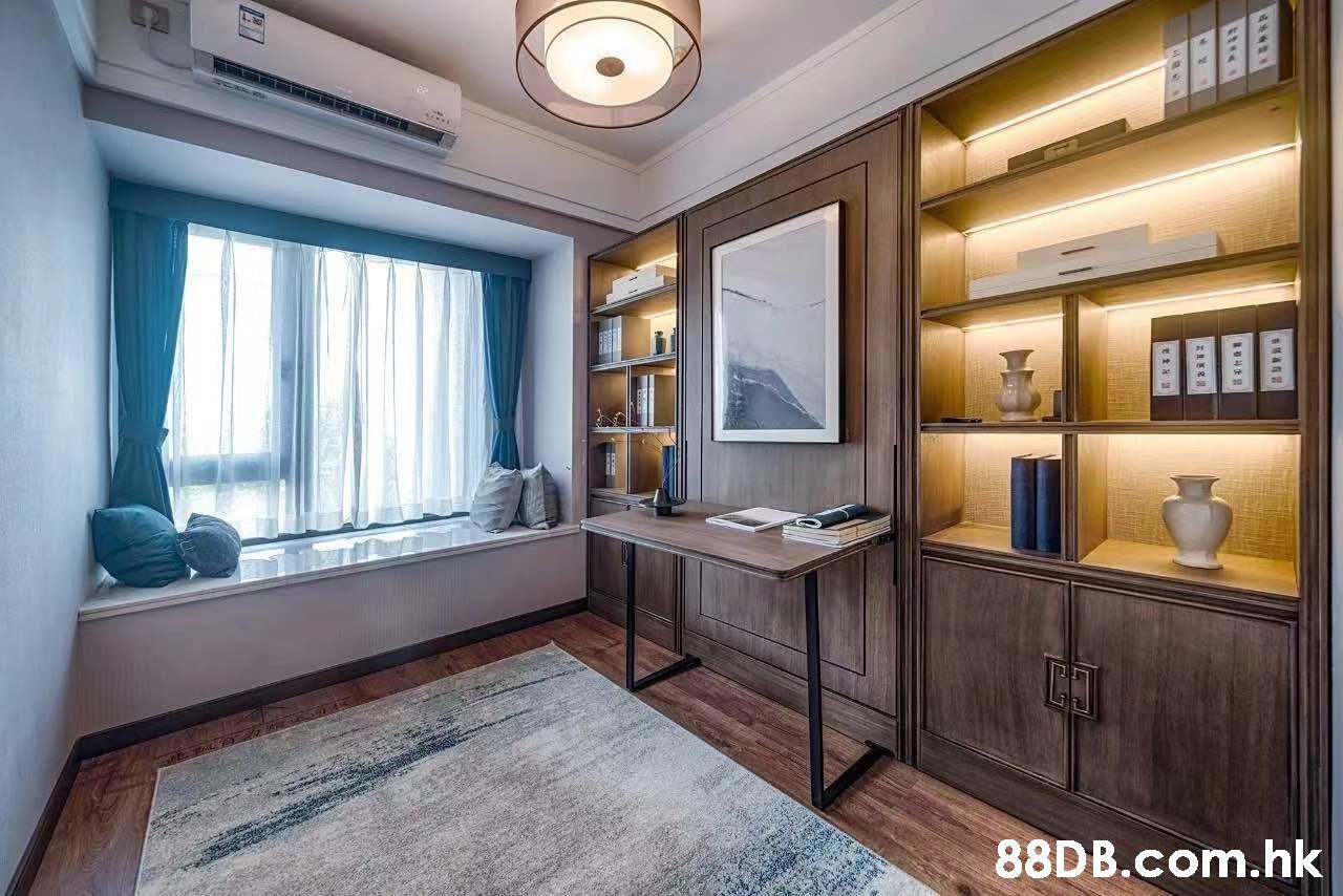 .hk,Property,Room,Interior design,Building,Ceiling