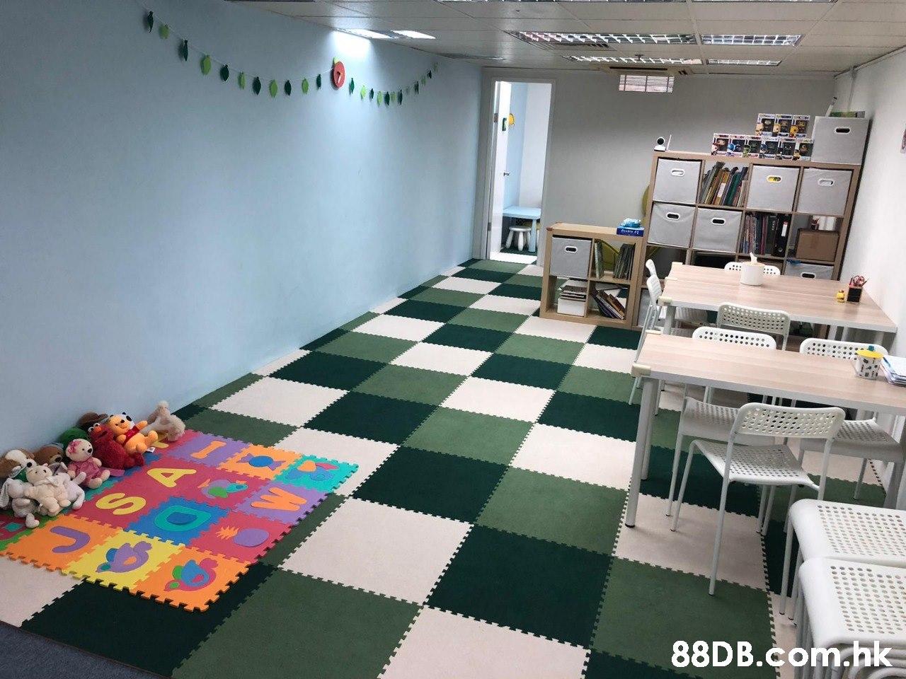 ::. .hk  Floor,Flooring,Room,Tile,Interior design