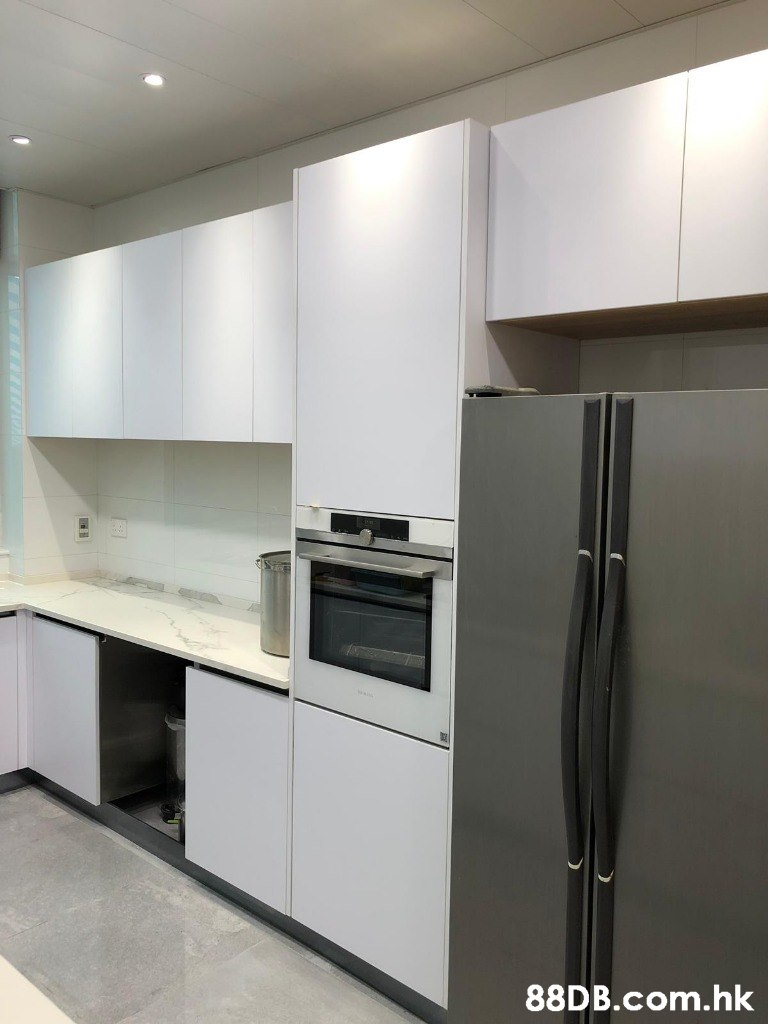 .hk  Room,Countertop,Furniture,Cabinetry,Property