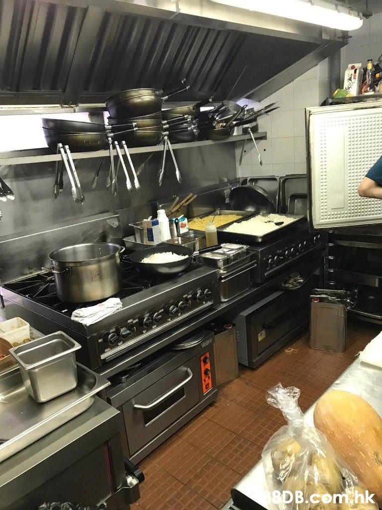 8DB.com.hk  Kitchen,Room,