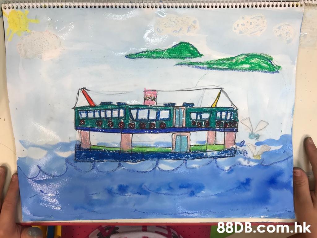 .hk  Watercolor paint,Painting,Art,Paint,