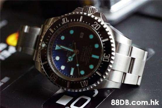 20 .hk  Watch,Analog watch,Watch accessory,Fashion accessory,Jewellery