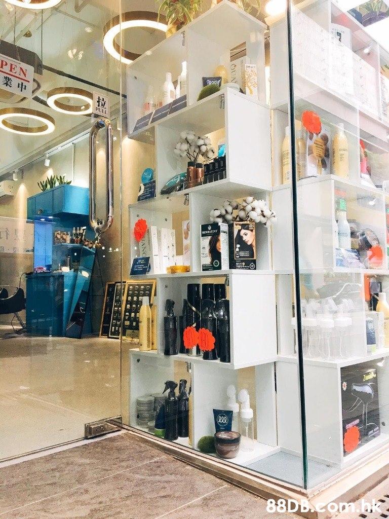 Tooo PEN *+ PULL NERBATINT 88DBcom.bk-  Product,Building,Interior design,Ceiling,Automotive design