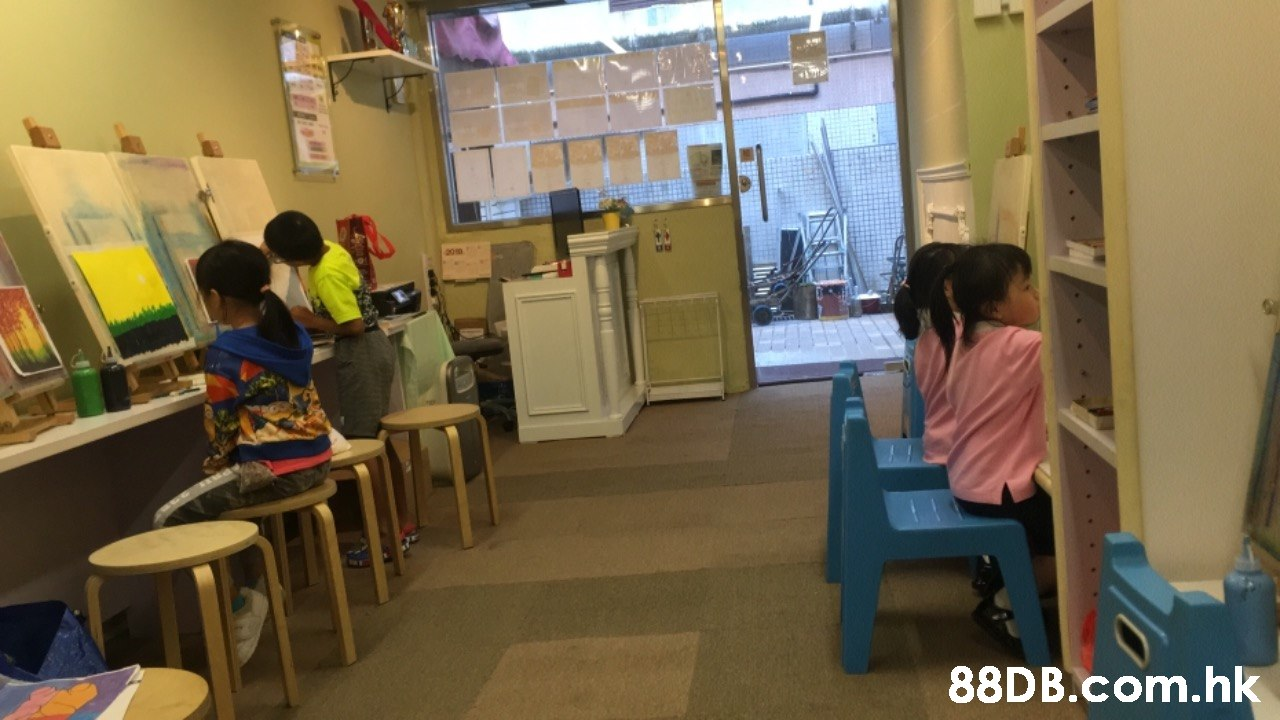 .hk  Classroom,Room,Building,Learning,Class