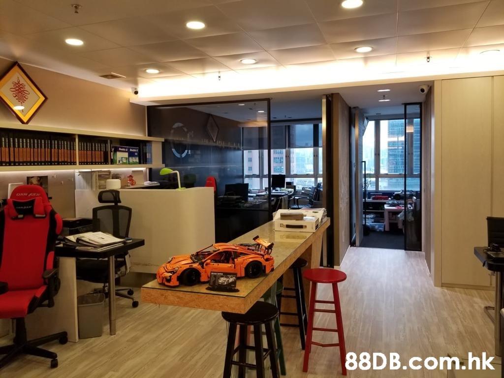a 88D B.com.hk  Interior design,Building,Room,Property,Ceiling