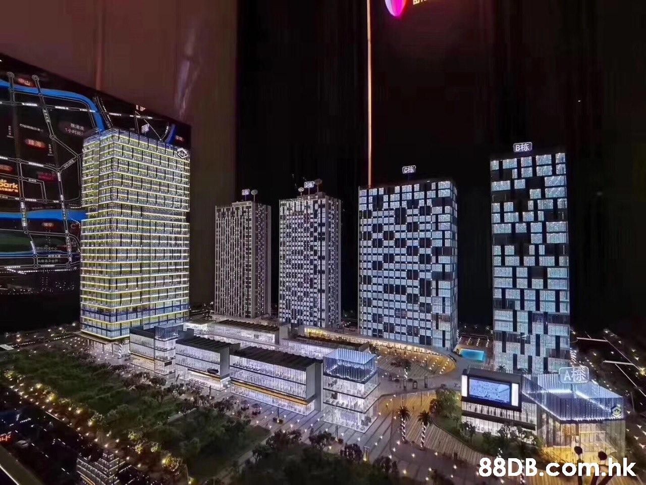 BR sark .hk  Metropolitan area,City,Metropolis,Urban area,Cityscape