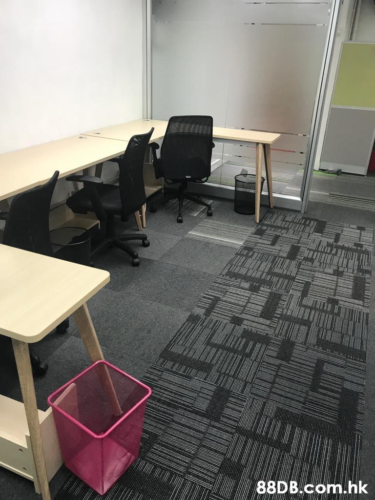 88DB com.hk  Floor,Room,Furniture,Flooring,Classroom