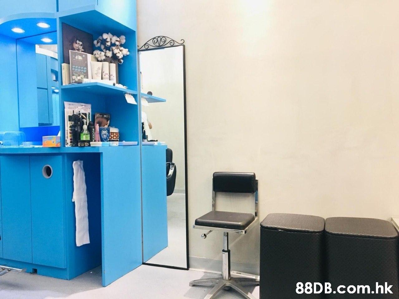 .hk  Product,Turquoise,Room,Furniture,Interior design