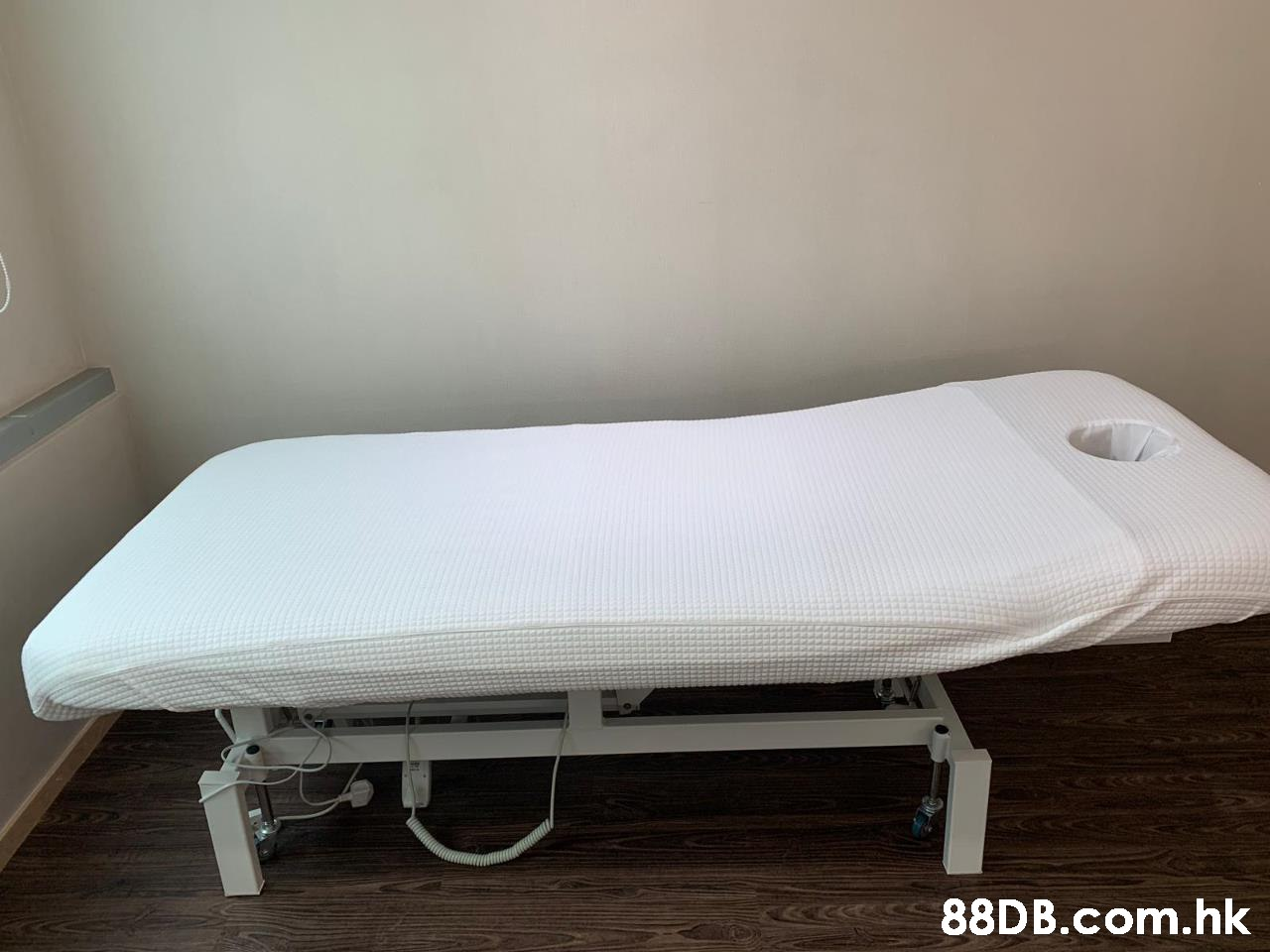 .hk  Furniture,Massage table,Mattress,Comfort,Bed